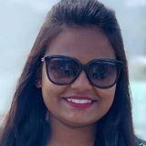Anjani Haritha Sannidhanam